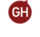 GH Consult